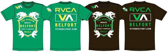 rvca-vitor-belfort-ufc-on-fx-7-cornerman-shirt