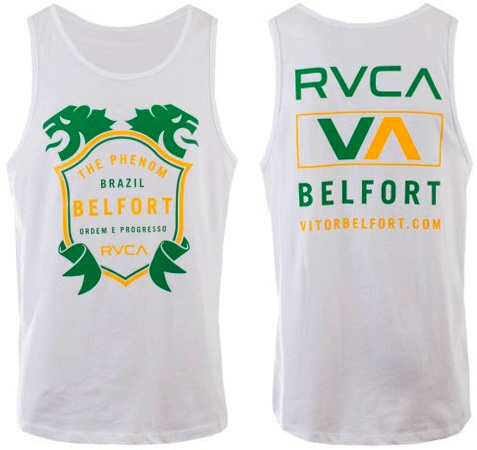 rvca-vitor-blefort-ufc-on-fx-tank-top