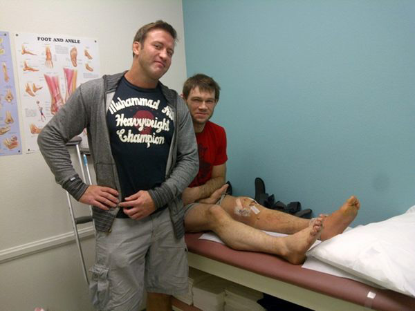 stephan-bonnar-roots-of-fight