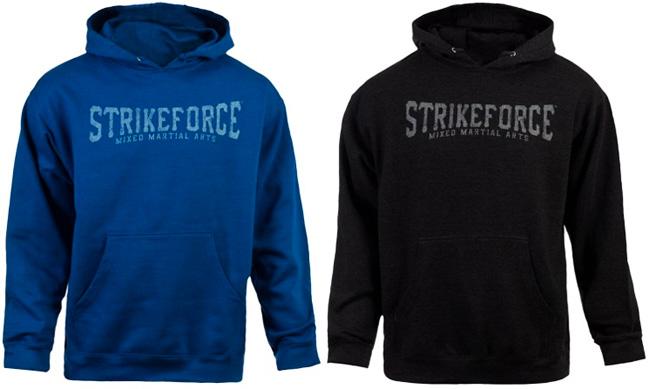 strikeforce-retro-hoodie