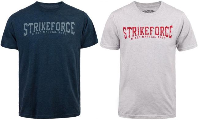 strikeforce-retro-shirt