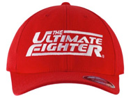 team-jones-tuf-17-hat