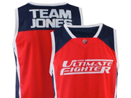 team-jones-tuf-17-jersey