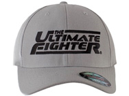 team-sonnen-tuf-17-hat
