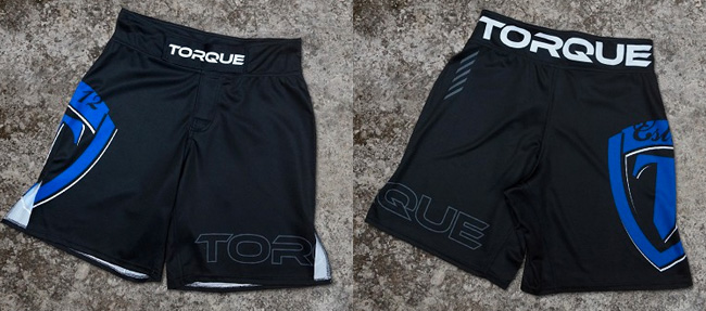 torque-evolution-speed-shorts