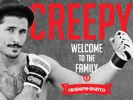triumph-uncle-creepy