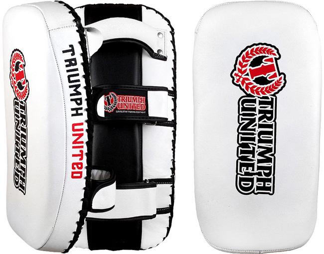 triumph-united-premium-thai-pads