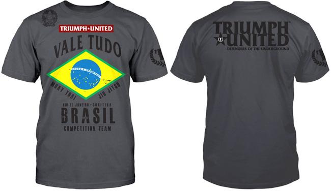 triumph-united-vale-tudo-shirt