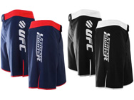 tuf-17-fight-shorts