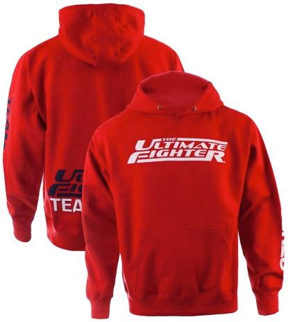tuf-17-team-jones-hoodie