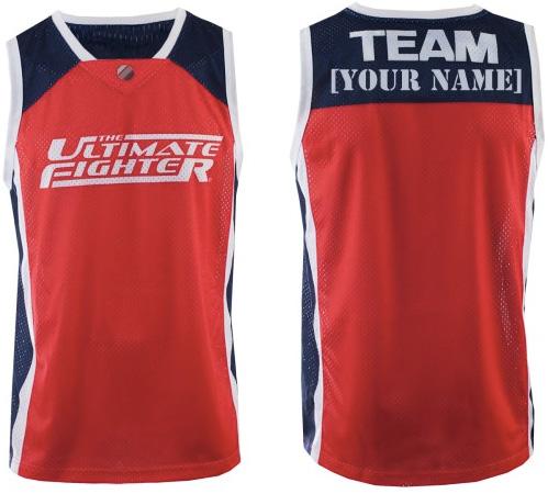 tuf-17-team-jones-personalized-jersey