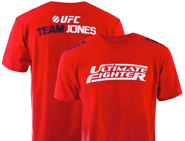 tuf-17-team-jones-shirt