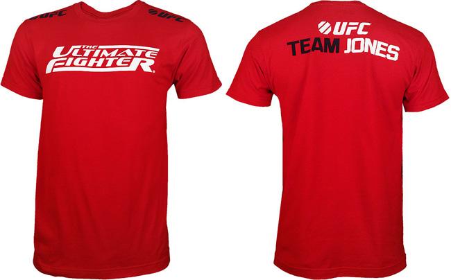 tuf-17-team-jones-t-shirt