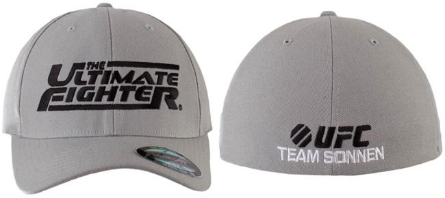 tuf-17-team-sonnen-hat
