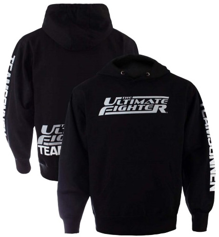 tuf-17-team-sonnen-hoodie