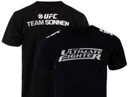 tuf-17-team-sonnen-shirt