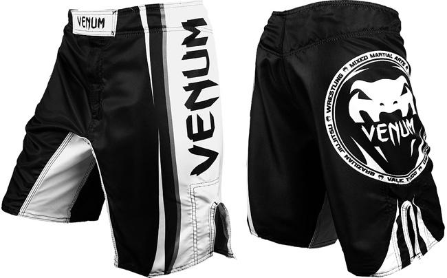 venum-all-sports-fight-shorts