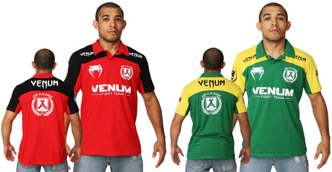 venum-jose-aldo-polo-shirt