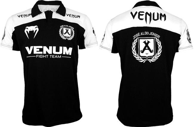 venum-jose-aldo-ufc-156-walkout-shirt