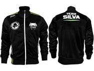 venum-wanderlei-silva-track-jacket
