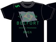 vitor-belfort-ufc-on-fx-7-shirt