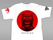 vxrsi-bushido-shirt