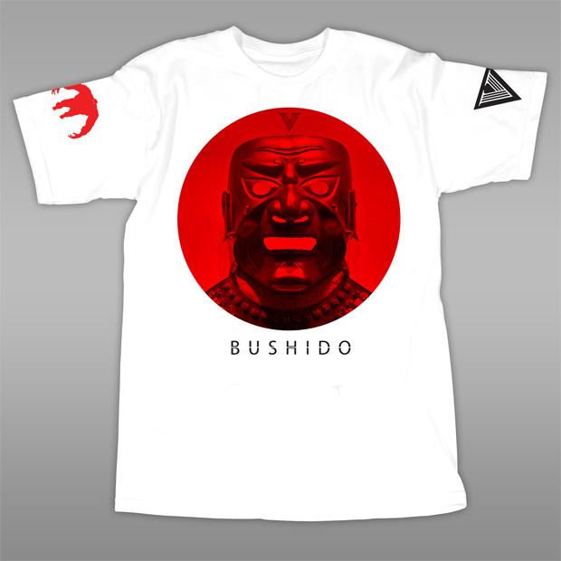 vxrsi-middleeasy-bushido-shirt