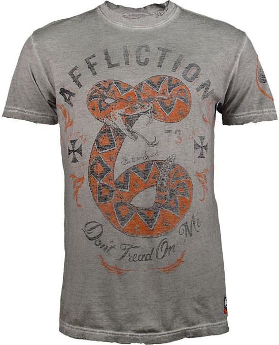 affliction-ac-revolutionary-shirt