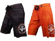 affliction-break-boardshorts