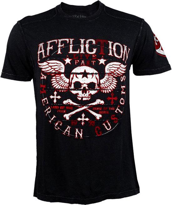 affliction-creeps-shirt