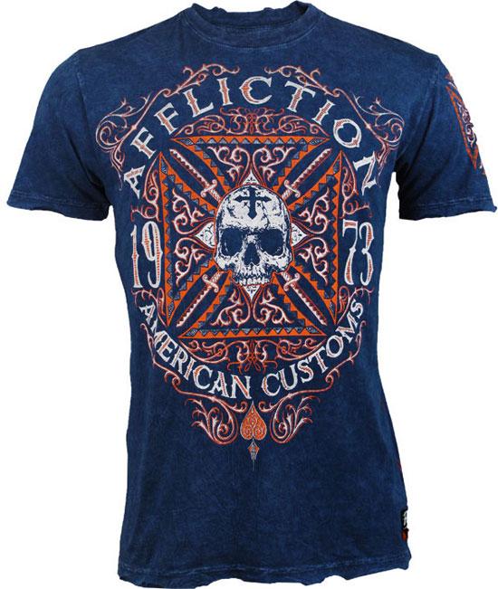 affliction-death-cross-shirt