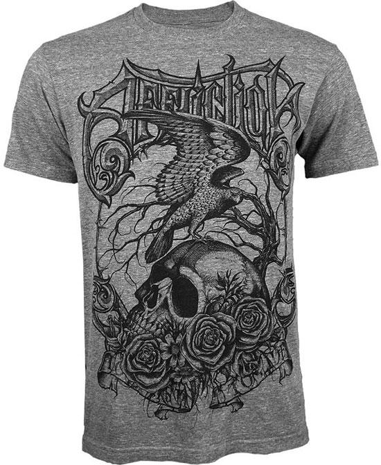 affliction-death-dreamer-shirt