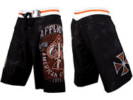 affliction-deathspade-fight-shorts