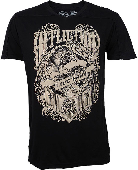 affliction-delivery-shirt