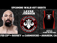 affliction-lavar-johnson-shirt
