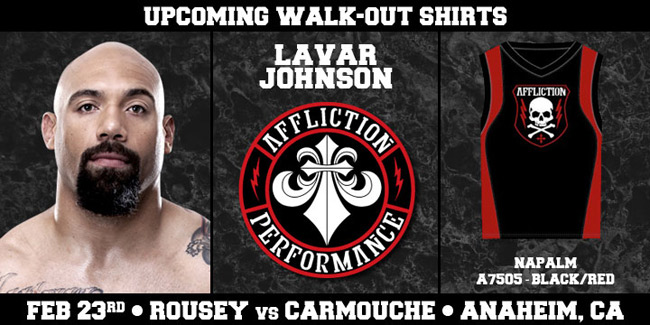 affliction-lavar-johnson-ufc-157-walkout-shirt