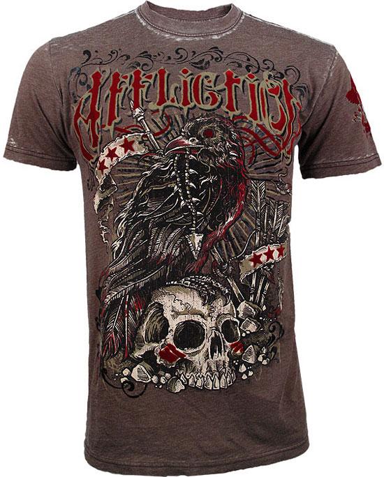 affliction-memphis-shirt