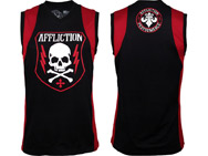 affliction-napalm-jersey