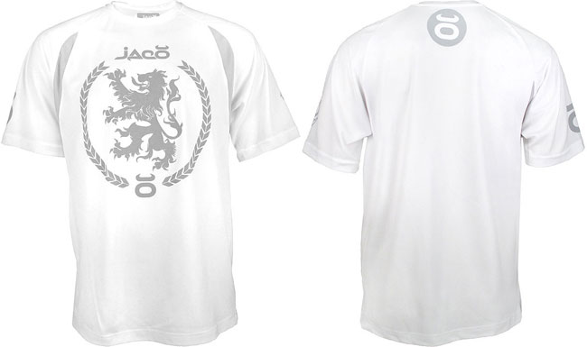 alistair-overeem-jaco-ufc-156-shirt