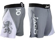 alistaor-overeem-fight-shorts