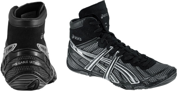 Wrestling Headgear Store - Wrestling Shoes, Kneepads - Online