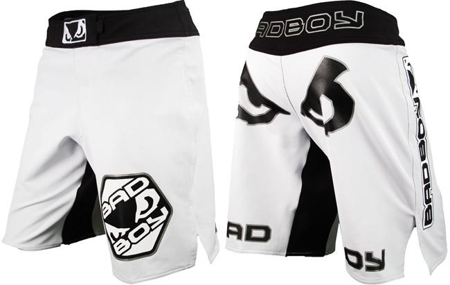 bad-boy-legacy-shorts-white