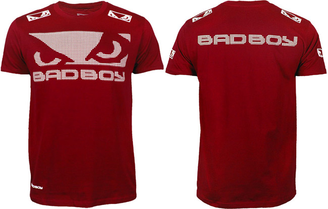 bad-boy-walk-in-2-shirt-red
