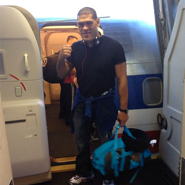 bigfoot-silva-ufc-bag