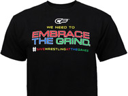 cage-fighter-olympic-shirt
