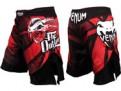dan-hardy-fight-shorts