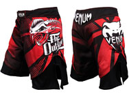 dan-hardy-fight-shorts