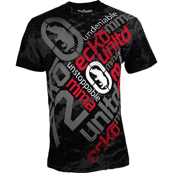 ecko-mma-45-shirt