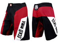 ecko-mma-all-star-shorts