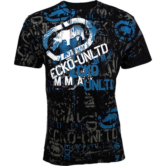 ecko-mma-blasted-shirt